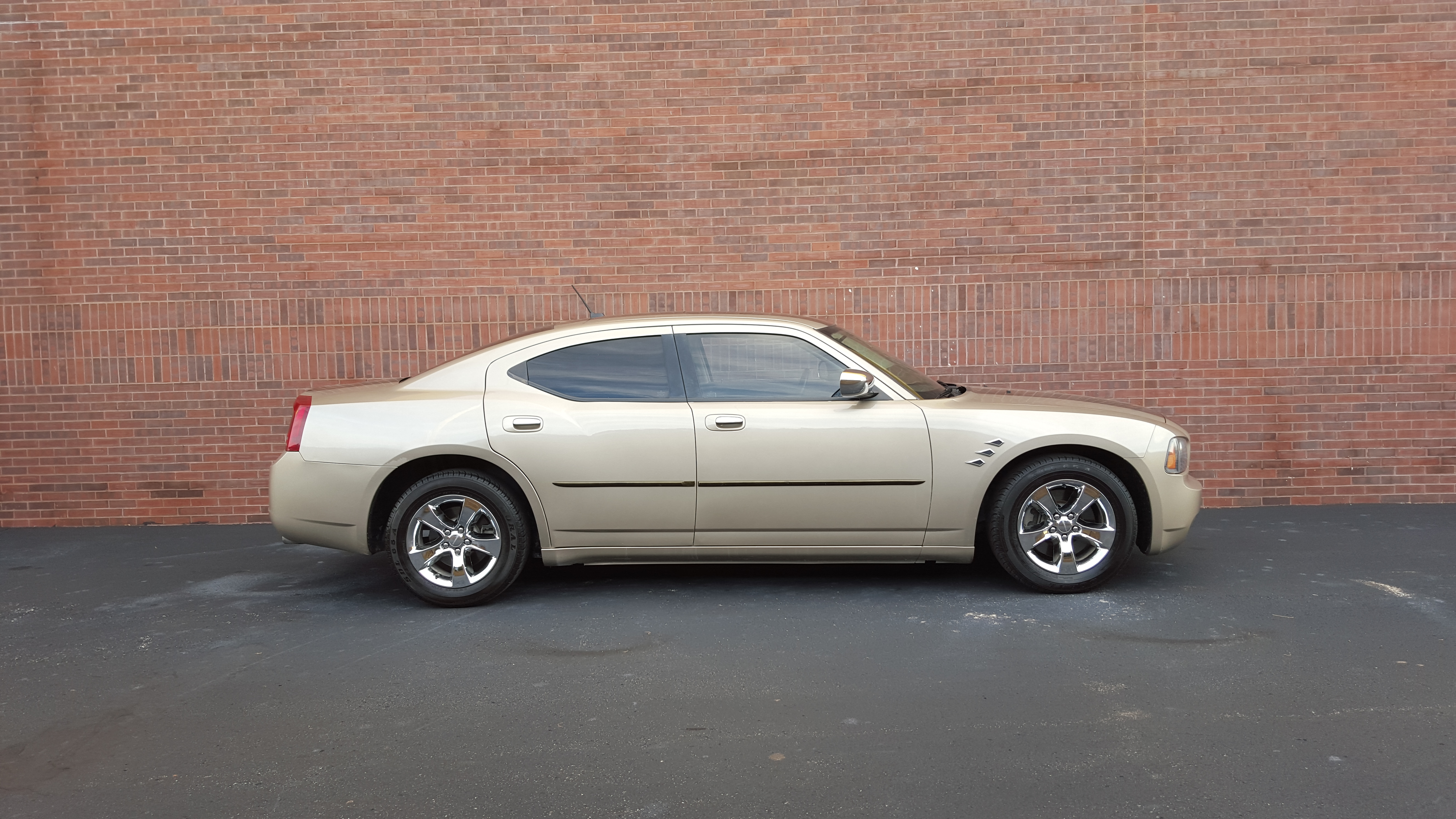 used rt sale dodge charger rwd for sedan