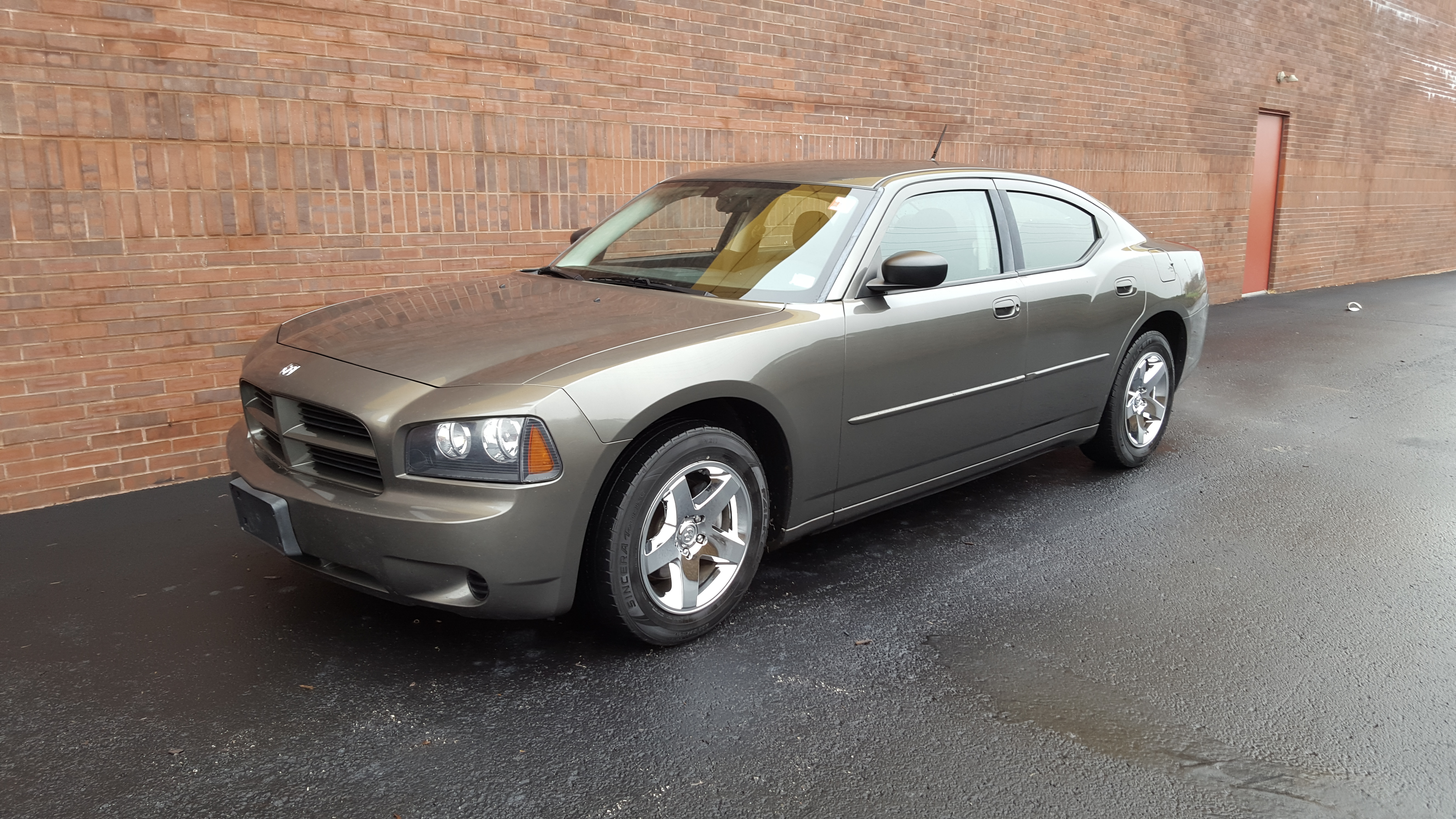 vancouver dodge lease sedan vehicles rwd charger sxt autoform