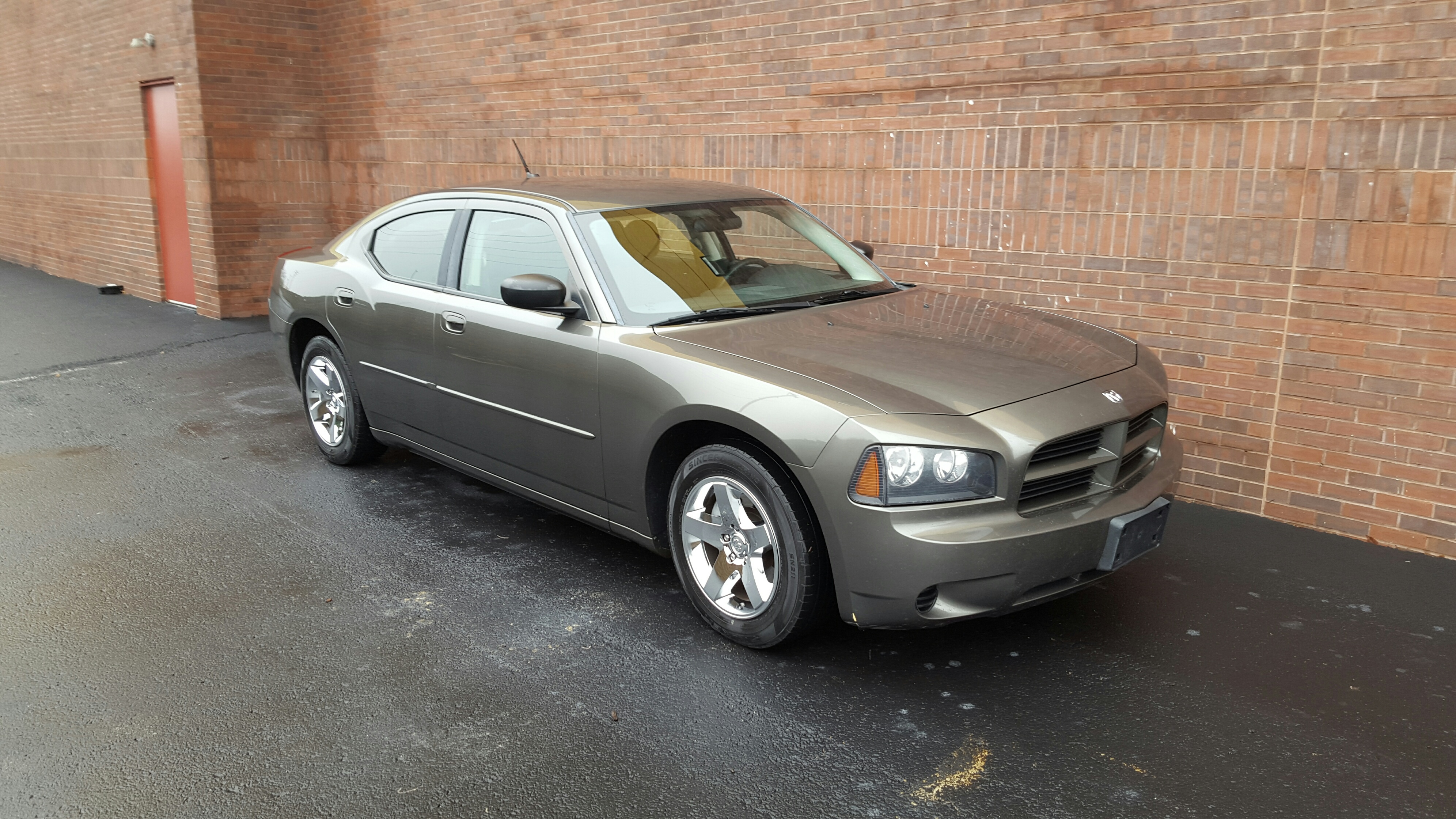 hagans charger sedan models ar lease in morrilton motors htm dodge chrysler