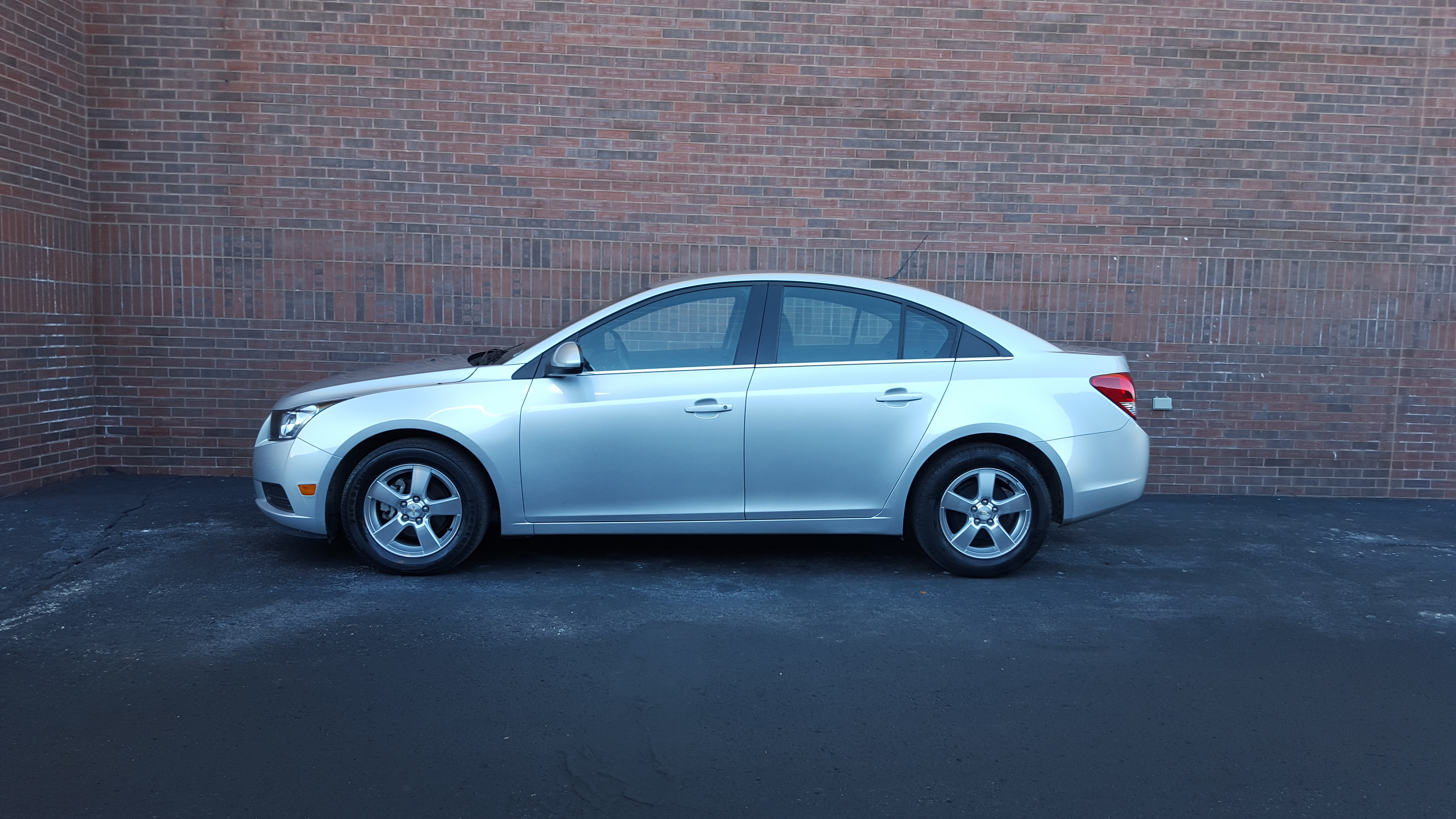 image hybrid chevrolet and information cruze chevy for sale eco news
