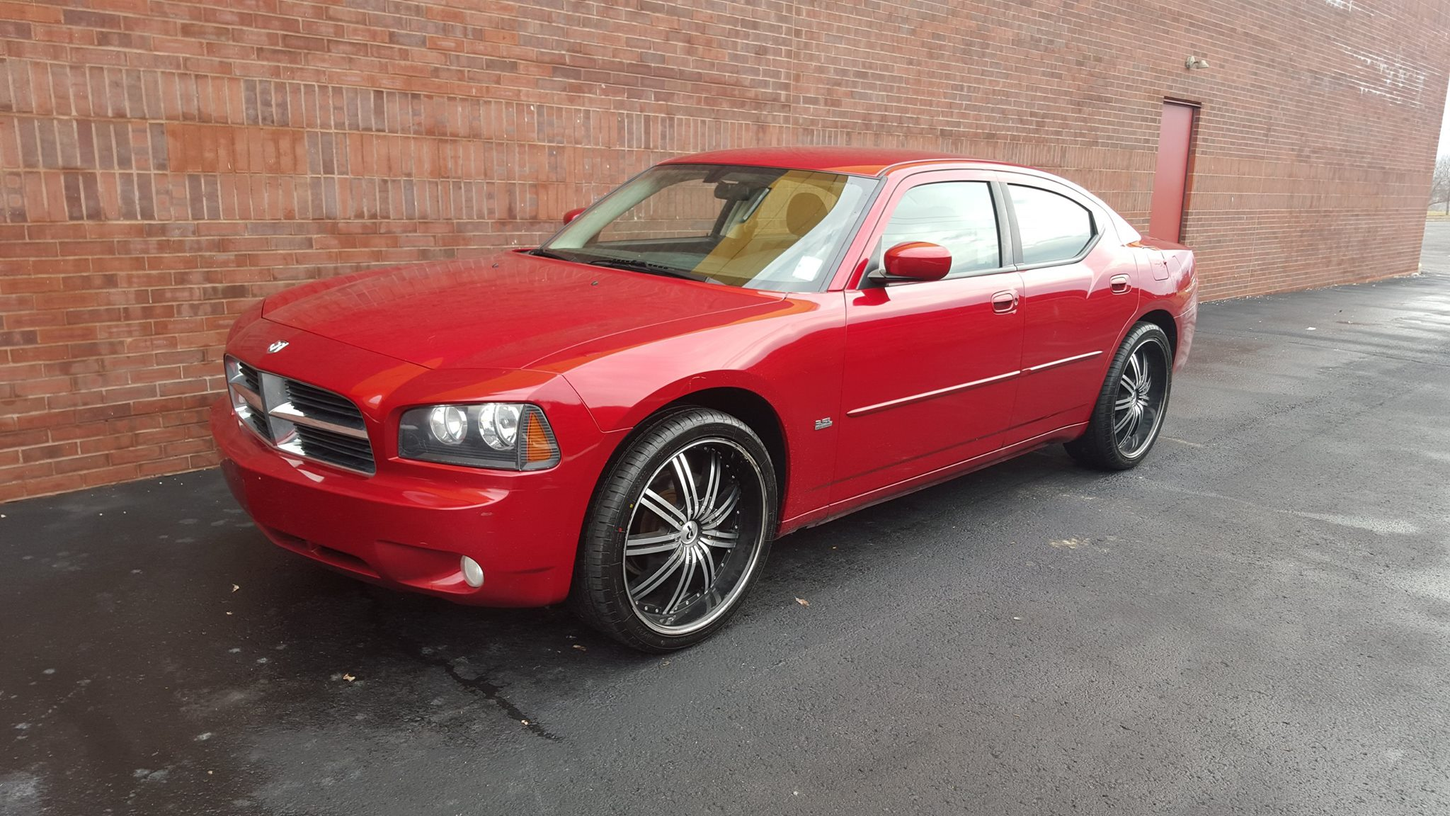 sn t owned image vin engine state gas a charger dodge