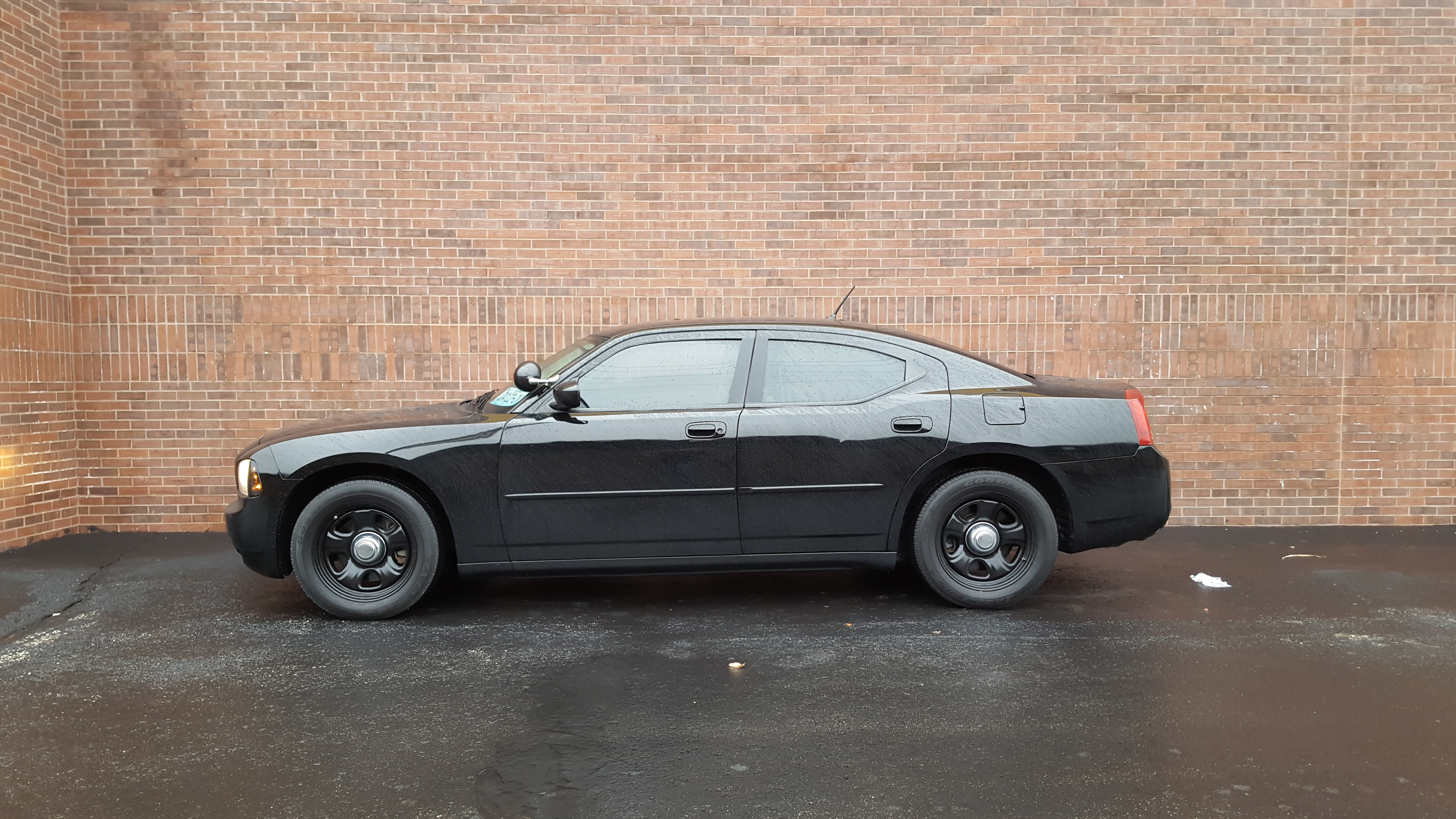 r t dodge hemi charger rt watch youtube