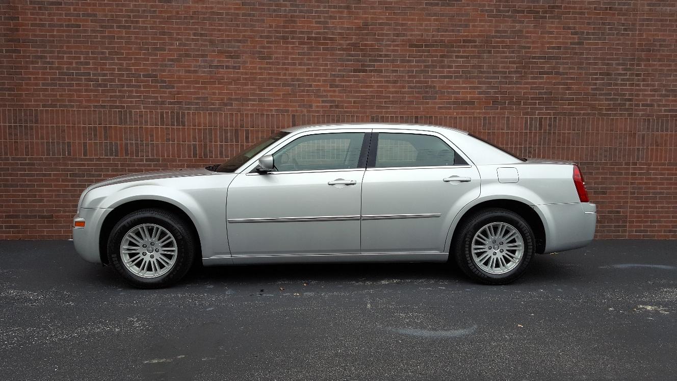 rims rwd sale nv vegas chrysler used las sedan for in