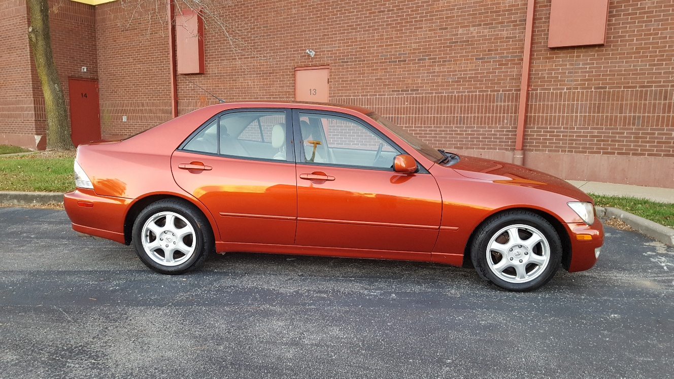 newburgh en auctions copart salvage on auto ny lot in mv carfinder auction is for certificate lexus sale vin ended online