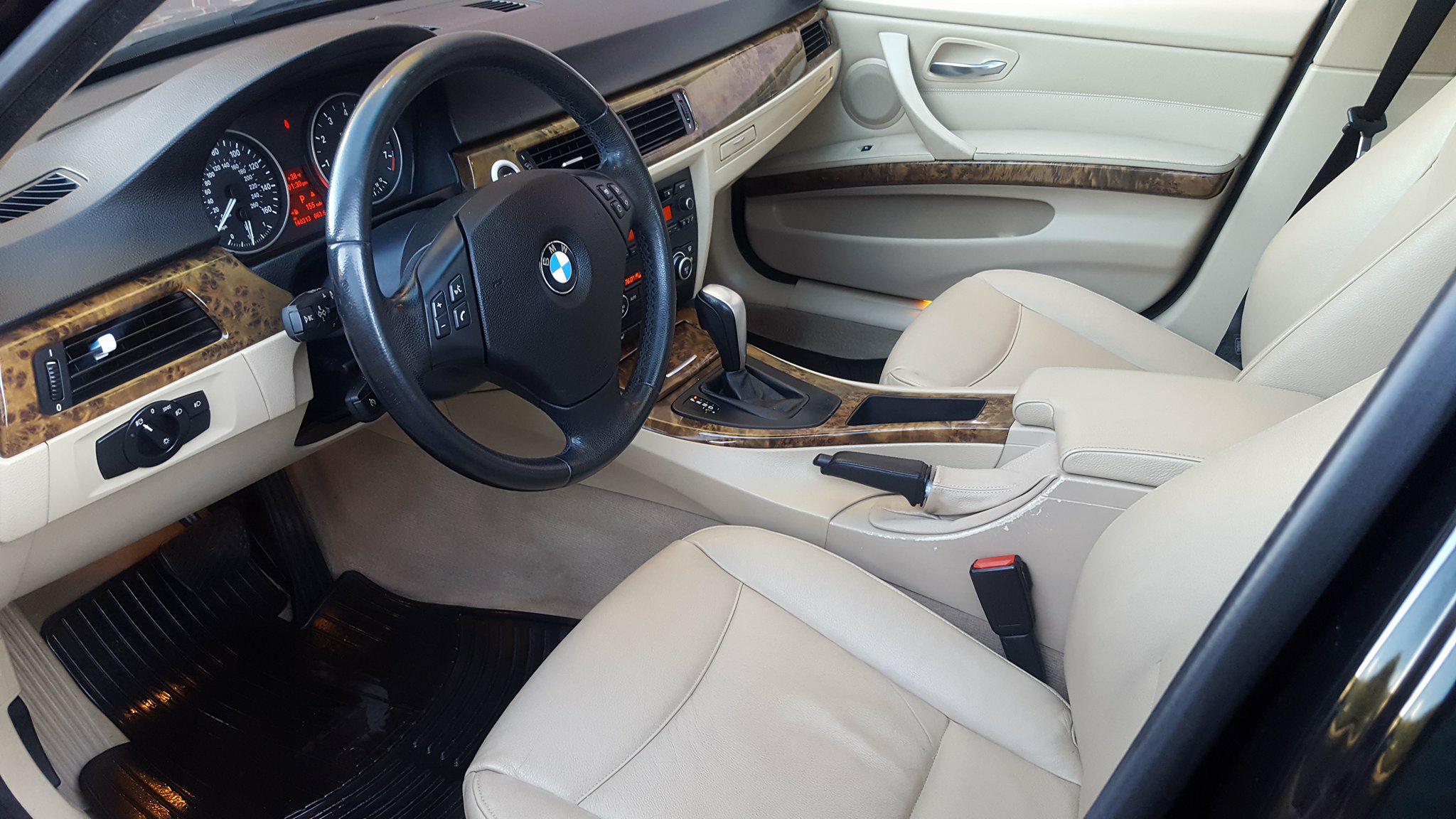 328xi 2007 - 2018 - 2019 New Car Reviews by Language Kompis