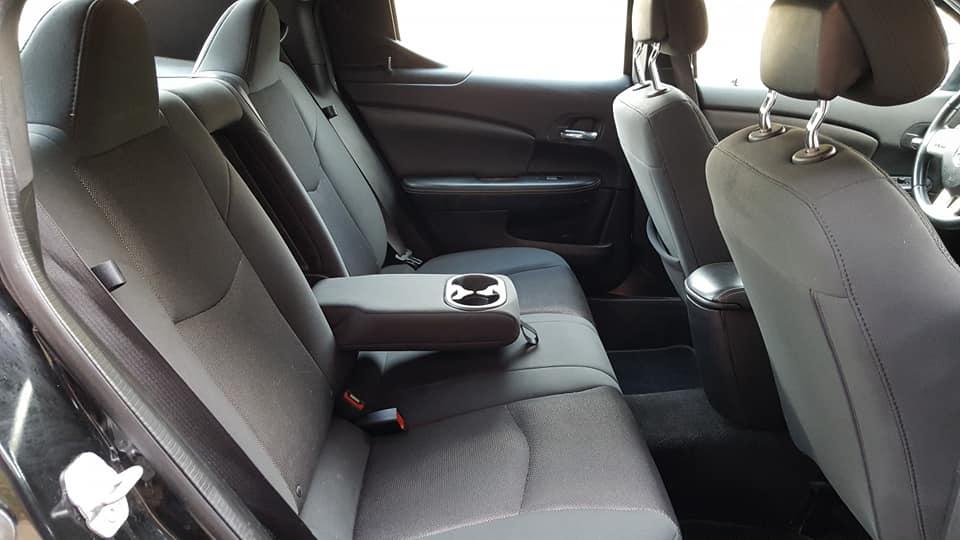 2013 Dodge Avenger - Adrenaline Auto SalesAdrenaline Auto Sales